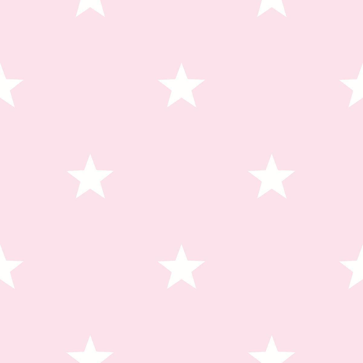 Papel de Parede Favola 3244 Italy - Rolo: 10m x 0,53m