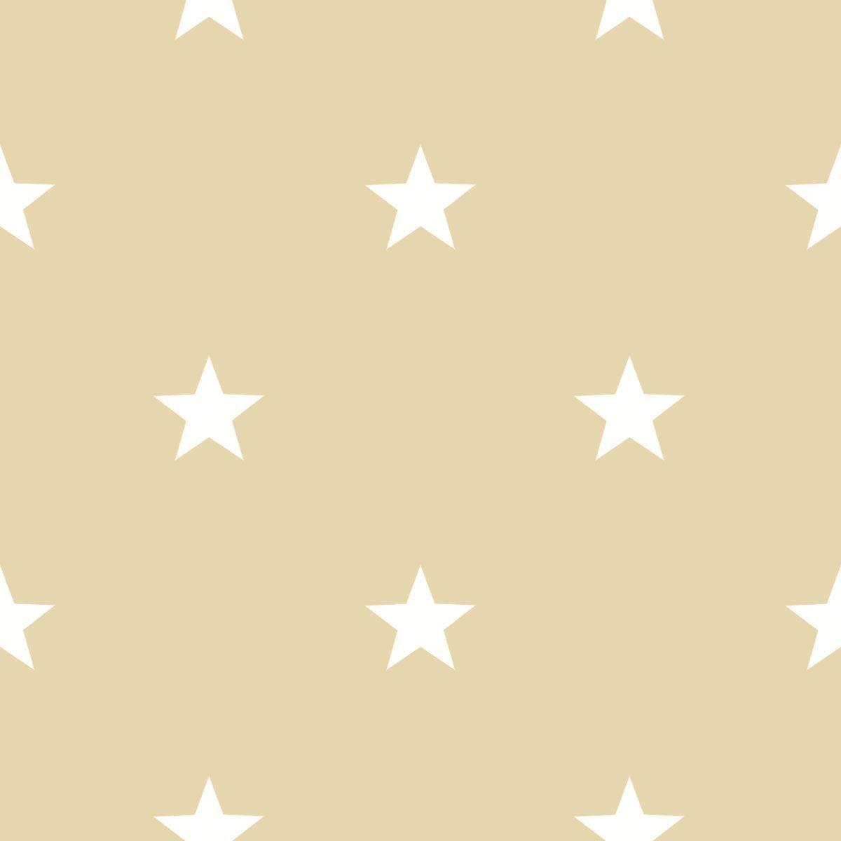 Papel de Parede Favola 3240 Italy - Rolo: 10m x 0,53m