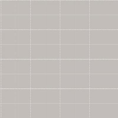 Papel de Parede Favola 3226 Italy - Rolo: 10m x 0,53m