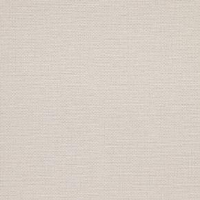 papel-de-parede-218975-Rise-e-Shine