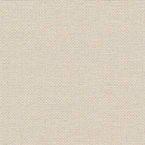 papel-de-parede-218974-Rise-e-Shine