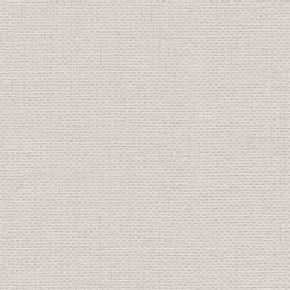 papel-de-parede-218973-Rise-e-Shine