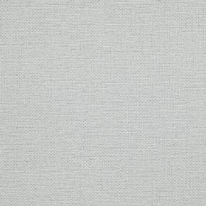 papel-de-parede-218971-Rise-e-Shine