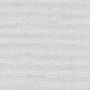 papel-de-parede-218970-Rise-e-Shine