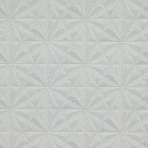 papel-de-parede-218960-Rise-e-Shine