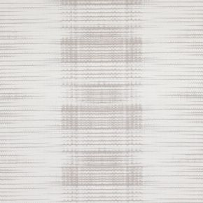 papel-de-parede-218952-Rise-e-Shine