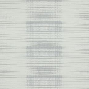 papel-de-parede-218950-Rise-e-Shine