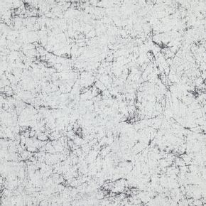papel-de-parede-218943-Rise-e-Shine