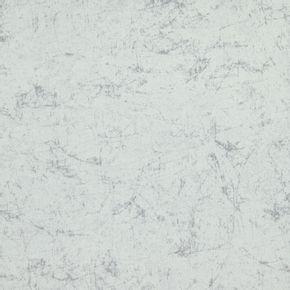 papel-de-parede-218942-Rise-e-Shine