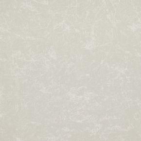 papel-de-parede-218941-Rise-e-Shine