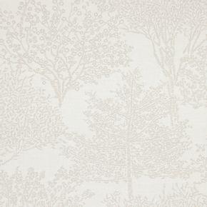 papel-de-parede-218926-Rise-e-Shine