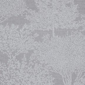 papel-de-parede-218922-Rise-e-Shine