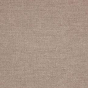 papel-de-parede-218910-Rise-e-Shine