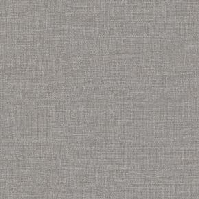 papel-de-parede-218908-Rise-e-Shine