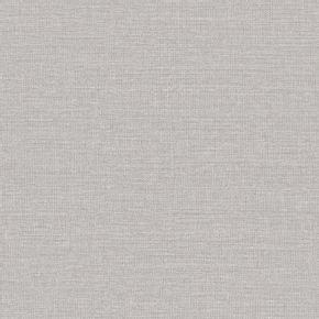 papel-de-parede-218906-Rise-e-Shine
