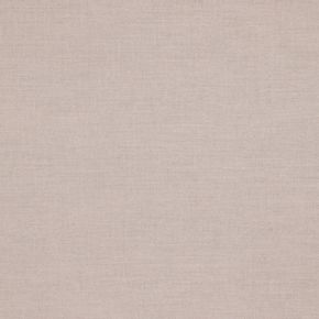 papel-de-parede-218905-Rise-e-Shine