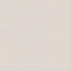 papel-de-parede-218902-Rise-e-Shine