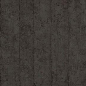 papel-de-parede-218832-Rise-e-Shine