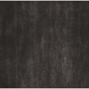 papel-de-parede-218828-Rise-e-Shine