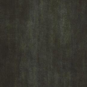 papel-de-parede-218820-Rise-e-Shine