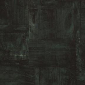 papel-de-parede-218815-Rise-e-Shine