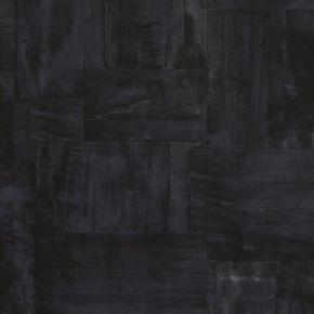 papel-de-parede-218811-Rise-e-Shine