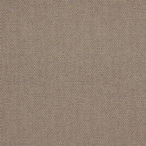 papel-de-parede-218806-Rise-e-Shine