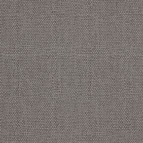 papel-de-parede-218805-Rise-e-Shine
