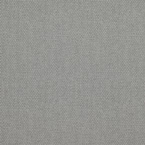 papel-de-parede-218803-Rise-e-Shine