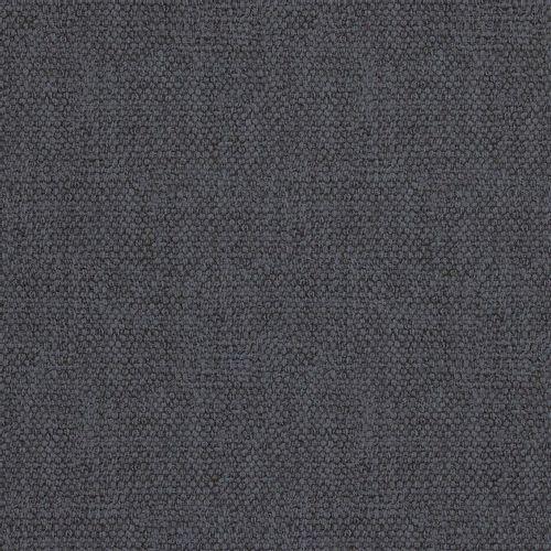 papel-de-parede-218802-Rise-e-Shine