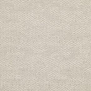 papel-de-parede-218800-Rise-e-Shine