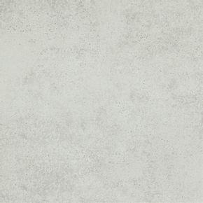 papel-de-parede-218773-Rise-e-Shine