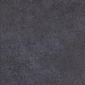 papel-de-parede-218772-Rise-e-Shine