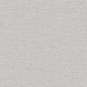 papel-de-parede-28972-Rise-e-Shine