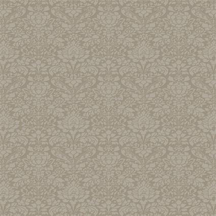 Papel de Parede Concerto JC2004-3 - Rolo: 10m x 0,53m