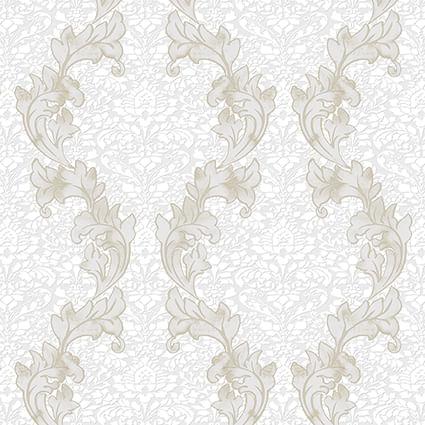 Papel de Parede Concerto JC2003-1 - Rolo: 10m x 0,53m