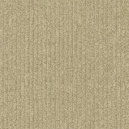 Papel de Parede Alpha AL1008-5 - Rolo: 10m x 0,53m
