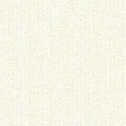 Papel de Parede Alpha AL1008-1 - Rolo: 10m x 0,53m