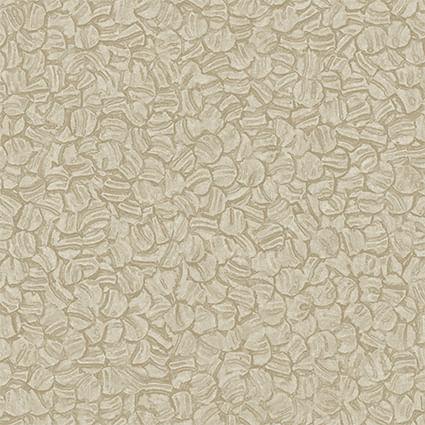 Papel de Parede Alpha AL1007-3 - Rolo: 10m x 0,53m