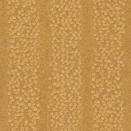 Papel de Parede Alpha AL1006-5 - Rolo: 10m x 0,53m