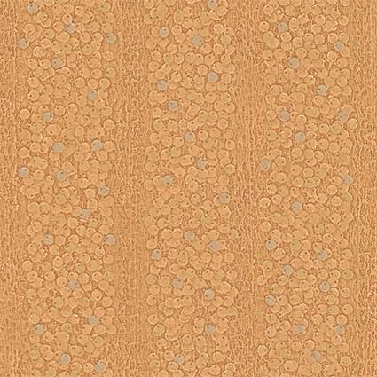 Papel de Parede Alpha AL1006-4 - Rolo: 10m x 0,53m