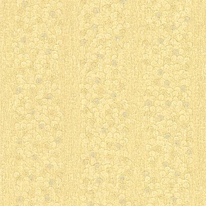 Papel de Parede Alpha AL1006-3 - Rolo: 10m x 0,53m