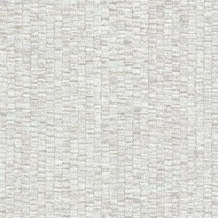 Papel de Parede Alpha AL1005-3 - Rolo: 10m x 0,53m