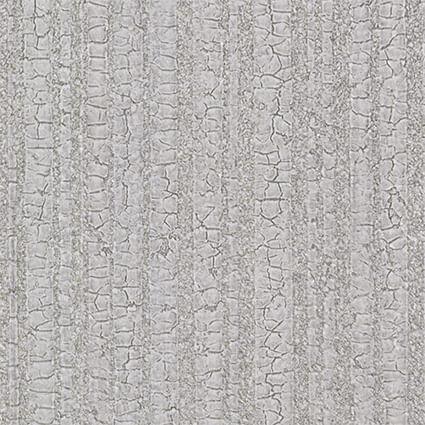 Papel de Parede Alpha AL1003-3 - Rolo: 10m x 0,53m
