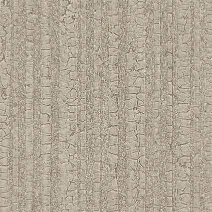 Papel de Parede Alpha AL1003-2 - Rolo: 10m x 0,53m