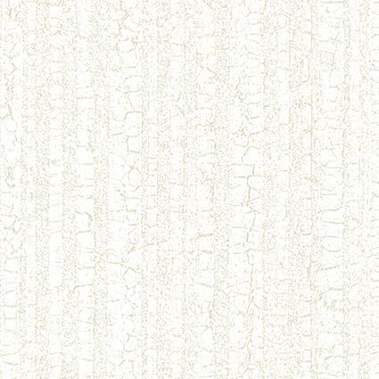 Papel de Parede Alpha AL1003-1 - Rolo: 10m x 0,53m
