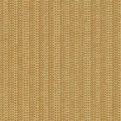 Papel de Parede Alpha AL1002-7 - Rolo: 10m x 0,53m