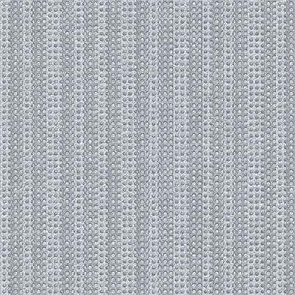 Papel de Parede Alpha AL1002-6 - Rolo: 10m x 0,53m