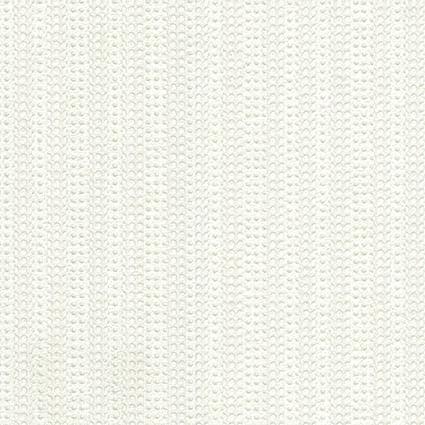 Papel de Parede Alpha AL1002-1 - Rolo: 10m x 0,53m