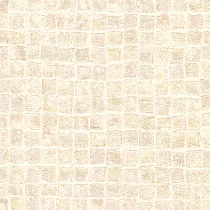 Papel de Parede Alpha AL1001-2 - Rolo: 10m x 0,53m